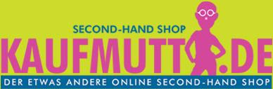 Kaufmutti, The Second-Hand Shop